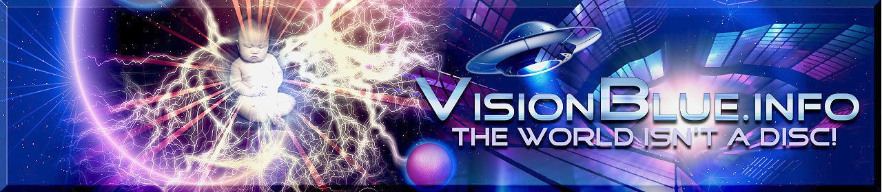 VisionBlue.info